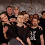 2019.03.30 - VPDK Krustu šķērsu koncerts _ Komunālais blūzs Ulbroka001040