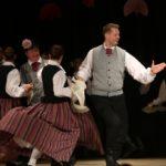 2019.06.01 - VPDK Krustu šķērsu koncerts _ Klases salidojums Staicele051