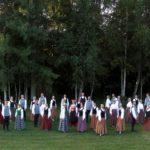 2019.08.23-25 - VPDK Krustu šķērsu deju nometne200