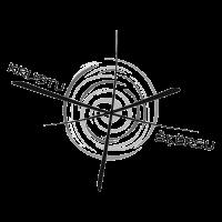 Logo 900x900